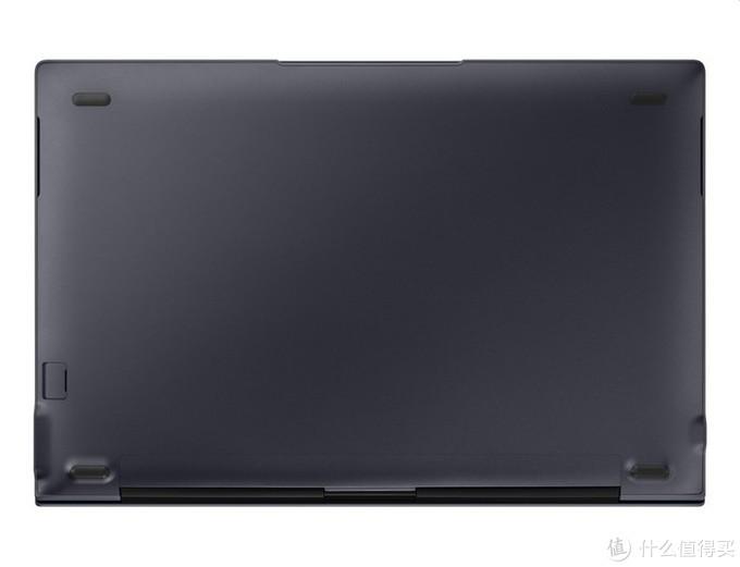 17小时续航、搭载Lakefield处理器:三星发布新Galaxy Book S超薄本 1129欧元(约9080元)