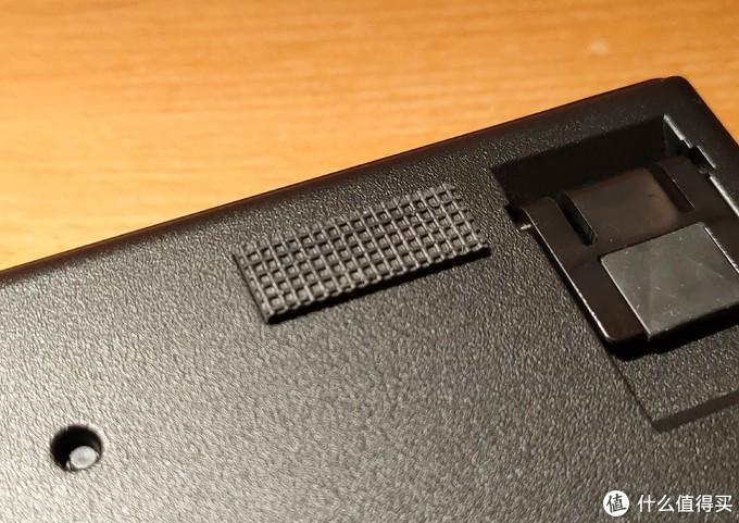 小烧一下——FILCO斐尔可87键双模圣手忍者二代机械键盘开箱