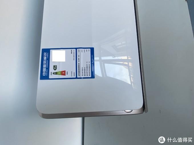 有颜有料,智能冷暖:海信大1匹KFR-26GW/H620-X1空调简评