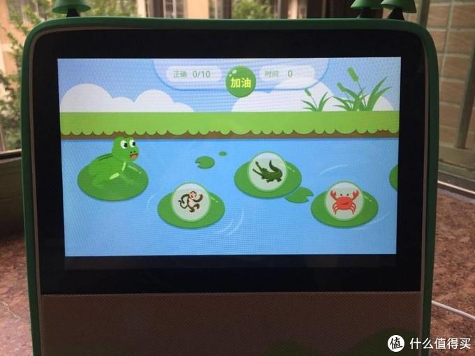 从音箱到智能屏,说说儿童智能交互产品如何选购