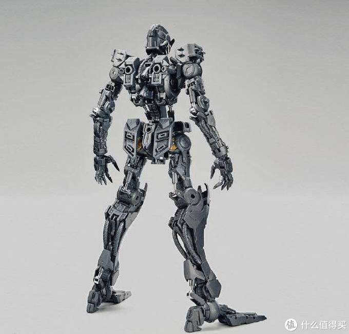 我是刚大木:Metal Robot魂 七剑型00高达全装备开订,多款高达基地限定上新