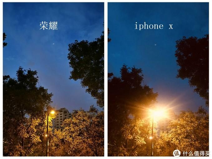 即使没有光也可以灿烂:不止拍照强大的荣耀Play4 Pro 手机