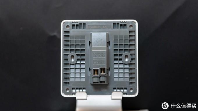 618开关插座选购,6-9元平价开关哪家强?西门子、罗格朗、施耐德。。。