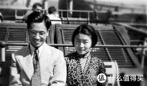 """最后的""""先生""""杨绛:一生从容,一生优雅"""