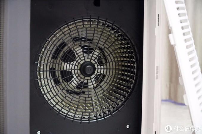 空气净化器该怎么选,几番对比之后还是选了它