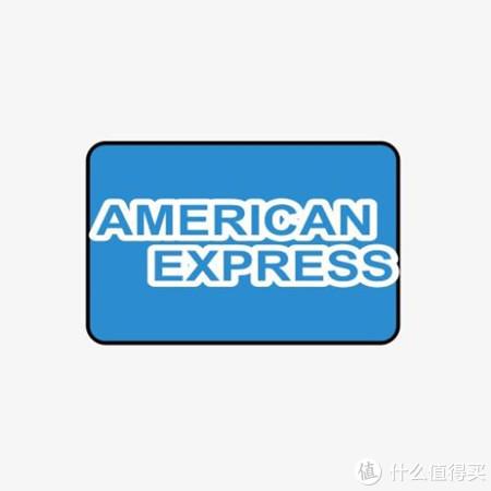 历史时刻!美国运通获银行卡清算业务许可证,国内第一家外卡组织!