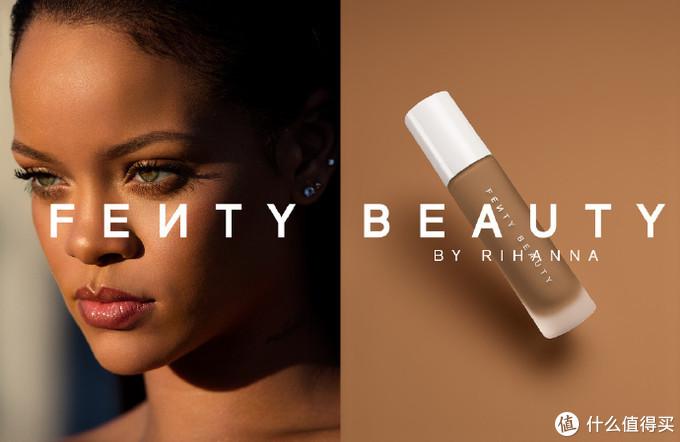 侃爷Kanye West即将进军美妆界,以Yeezy注册多款产品,椰仔就得配口红