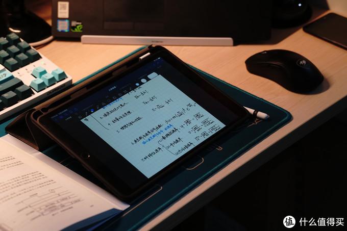 踩过N多坑之后告诉你,iPad平价配件什么值得买