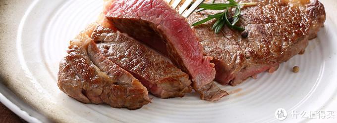 牛肉排行榜,10款牛肉推荐精选