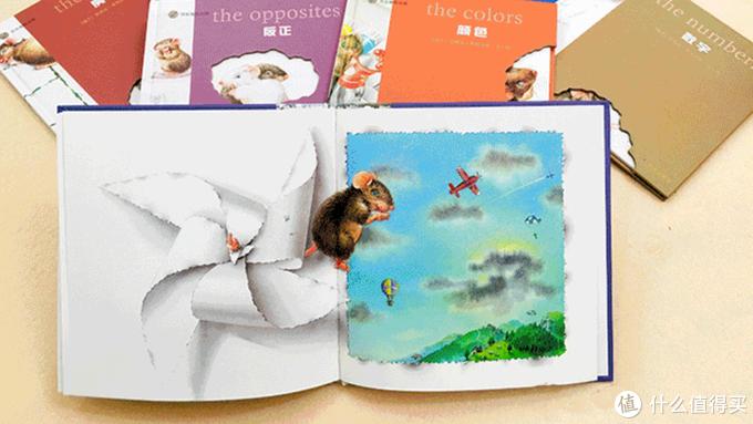 3~8岁小朋友识字那点事儿~怎样从慢慢识字到自主阅读~附30多本书单