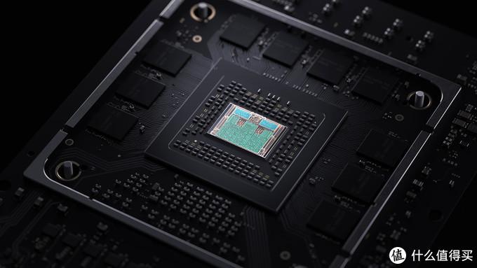 """单次购买多机畅玩:初探Xbox Series X的""""智能分发""""技术"""