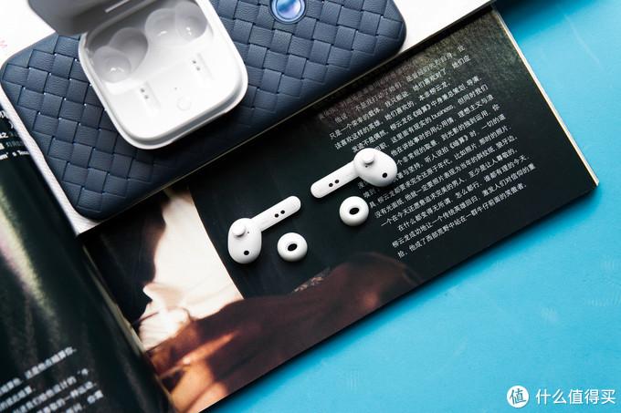 还你一耳朵的清净——OPPO Enco W51 真无线降噪耳机使用体验