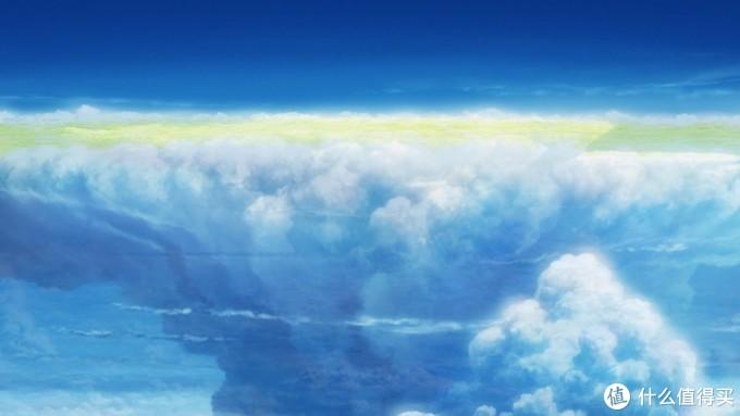 从《你的名字》到《天气之子》看日本商业动画价值观的转变