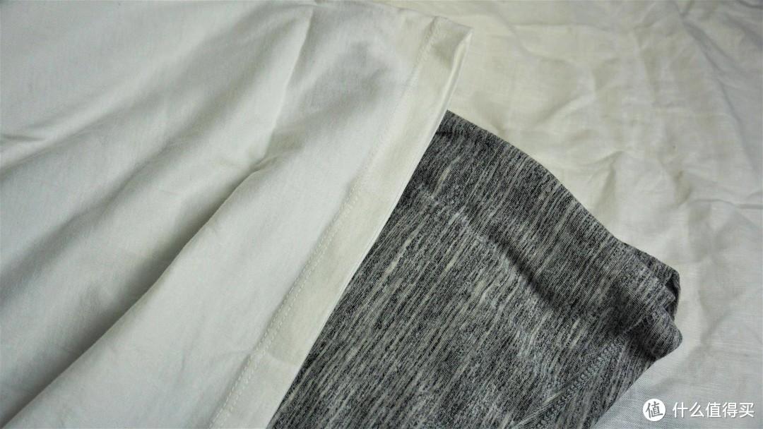 便宜好穿的美式简约风,GAP 短袖T恤晒单