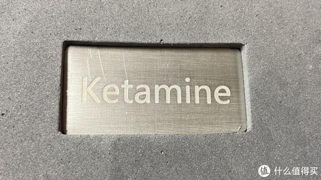 "[深度评测] ""瘾""——Open Audio Ketamine六单元"