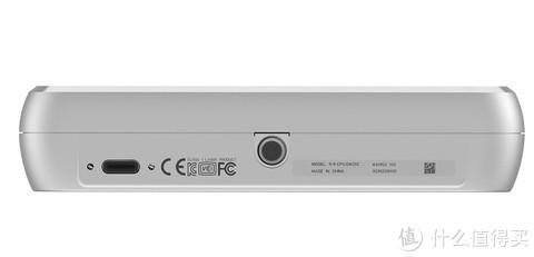 英特尔发布RealSense D455景深相机,精度和范围提升