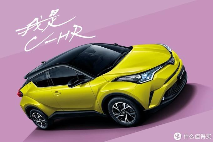 车榜单:2020年5月SUV销量排行榜,GLB的销量出人意料!