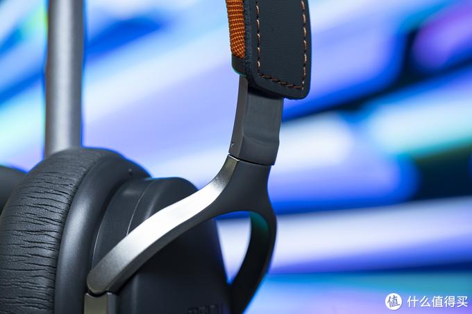 主动降噪版 or 被动降噪的纠结?魅族HD60 耳机入手体验