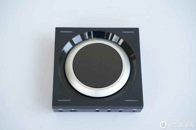 臭打游戏的终极游戏耳机配置—森海塞尔GSP600+GSX1200pro