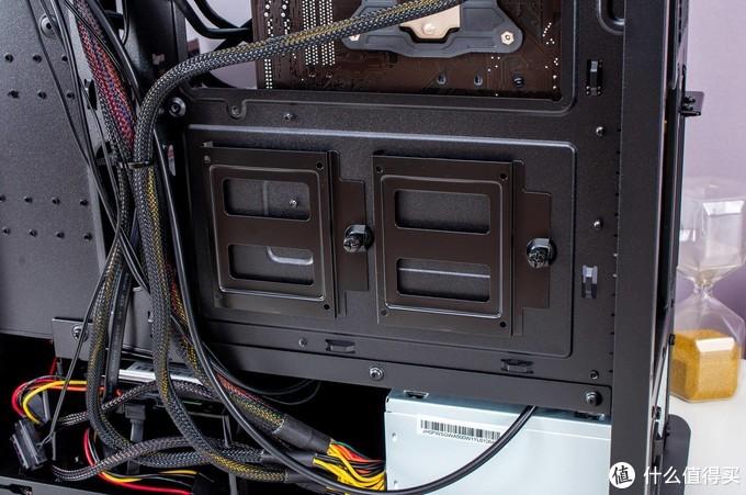 6000档全能型配置献给即将步入职场的后浪们——雷神911黑武士三代众测报告