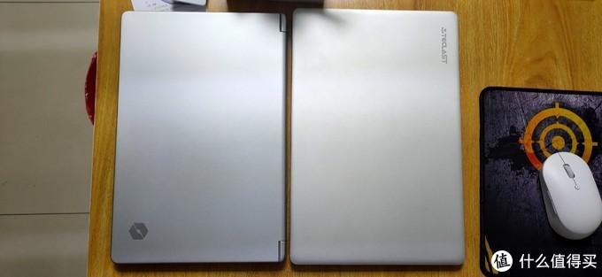 白菜价16线程轻薄笔记本机械革命S2 AIR快评