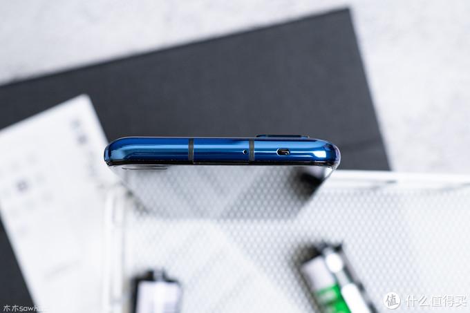 畅享5G、潮流酷玩,荣耀Play4 Pro手机评测
