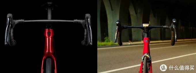 618当晚发布新品,谁给你的勇气?TREK全能气动爬坡公路车解析