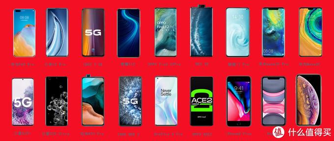 敲黑板抄作业,为什么好价的手机总是撸不到,怎样去获取好价信息,附20款手机型号整理分享