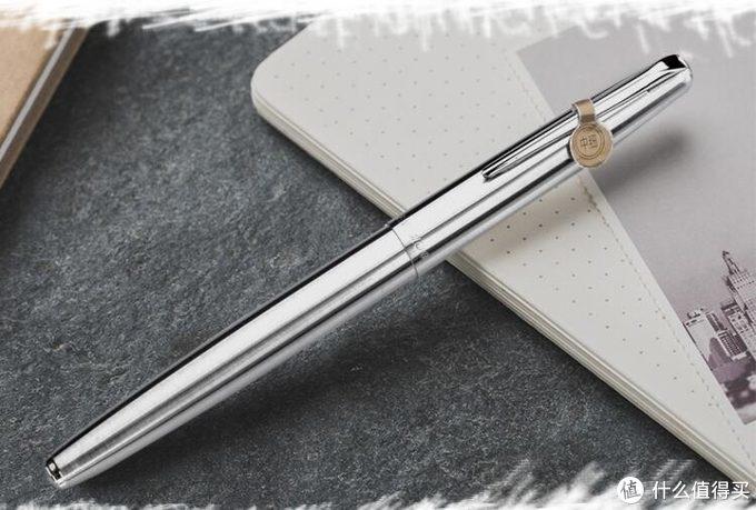 从5元到500元,买了不后悔的11款高性价比钢笔推荐(附好价建议)