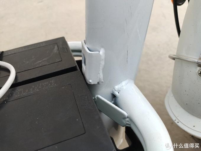 999的电动车,还要啥自行车!一多电动车解除超15公里提示音教程