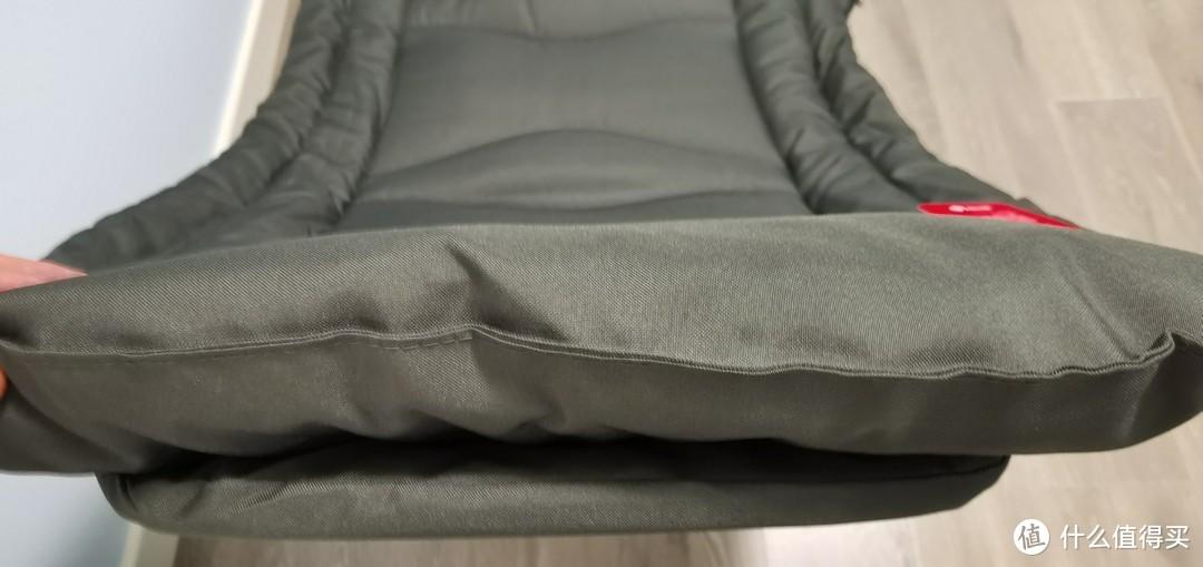 健康午睡,一张精致、便携的午休折叠床推荐给你!告别不正确的午睡姿势,停止对健康的损害!