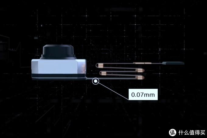 将创意照入现实,vivo X50 Pro专业影像手机体验