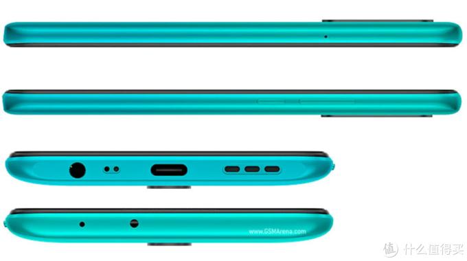 Redmi 9曝光:搭联发科Helio G80处理器,卢伟冰:树立2020年入门机新标准