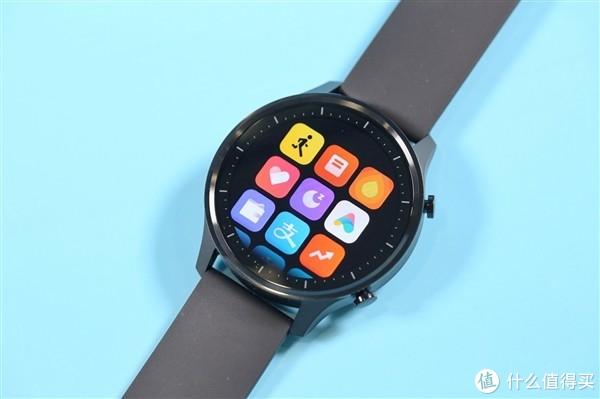 小米手表Color获OTA升级:新增游泳模式 手表也能解锁手机