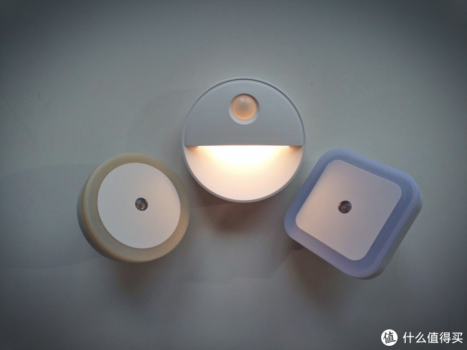 租房党の智能灯光方案,萌新入坑几光魔法礼盒+智能灯带