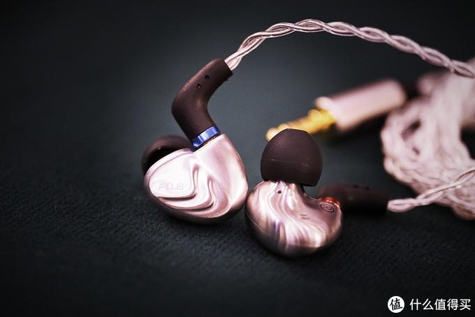 看点颇多的成都展国际耳机展,带你们把新品一网打尽