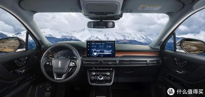 既有面子还不贵 豪华品牌紧凑级入门SUV推荐
