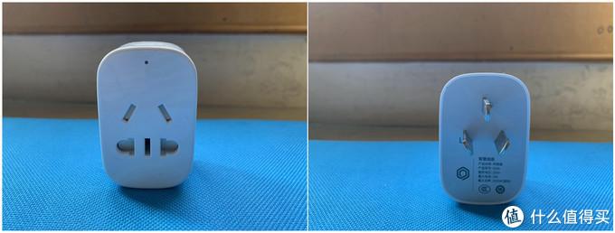 我爱折腾:多款WIFI智能插座晒图及真实使用感受