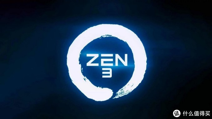 "AMD第五代Ryzen 5000 APU""塞尚""曝光,新Zen3架构、会有5nm,依然Vega核显"