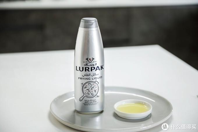 谁说中餐不能用黄油?乐派克液体烹饪黄油,专门针对高温烹饪的黄油来了