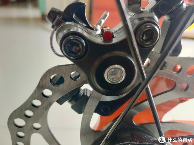 千元内高性价比儿童自行车——喜德盛中国风20寸