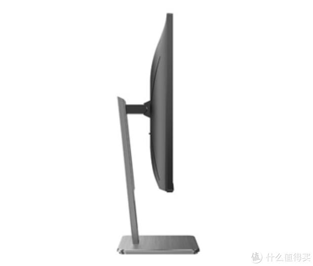 AOC冠捷发布U28P2U/BS 4K高端设计屏:10.7亿色显,100% sRGB色域