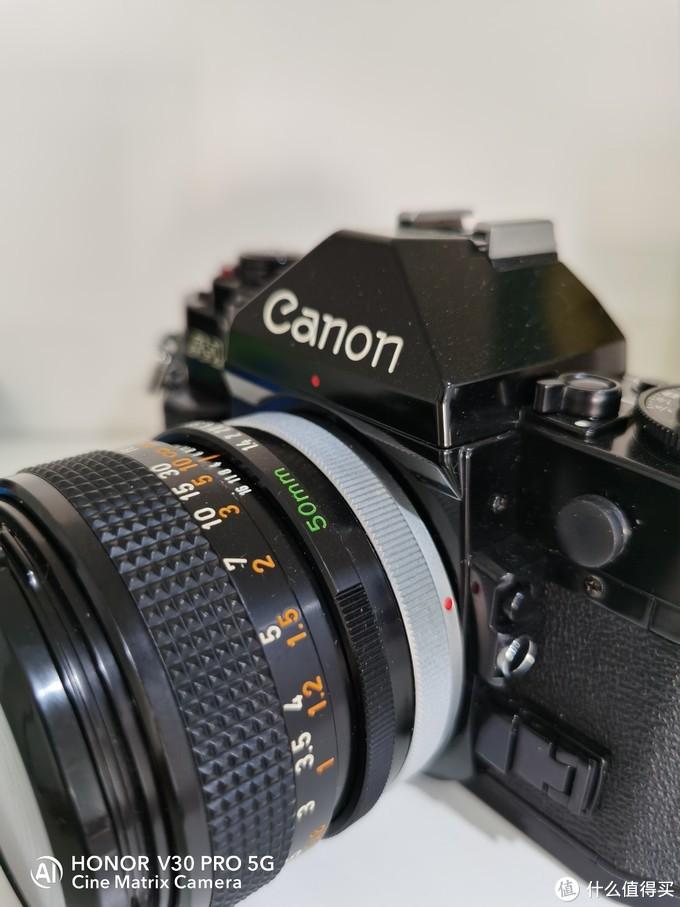 1x焦距,大底还是有优势啊,这样的照片不需要开大光圈算法就已经有一定的虚化效果了