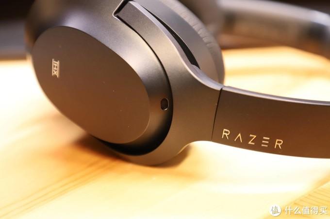 """出乎意料""""音·质""""双佳的降噪耳机:Razer Opus雷蛇寂星鲨主动降噪耳机体验报"""