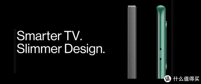 刘作虎透露一加TV 2020设计细节,比一加8还要薄