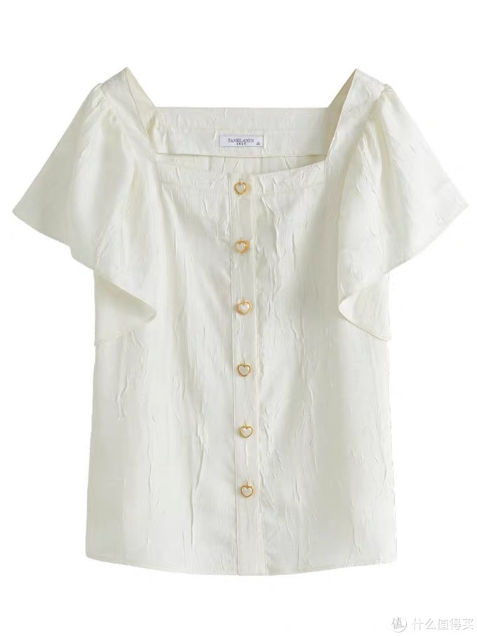 5家1688私藏女装好店分享!承包你的夏季穿搭!快收藏吧!