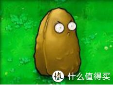 steam夏促萌新剁手游戏大全(附外设推荐)
