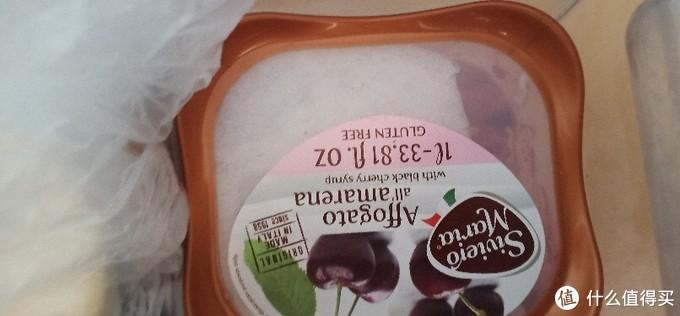 夏日凉品常备,冰箱有啥值得买点囤积消暑饮品食品清单一二三