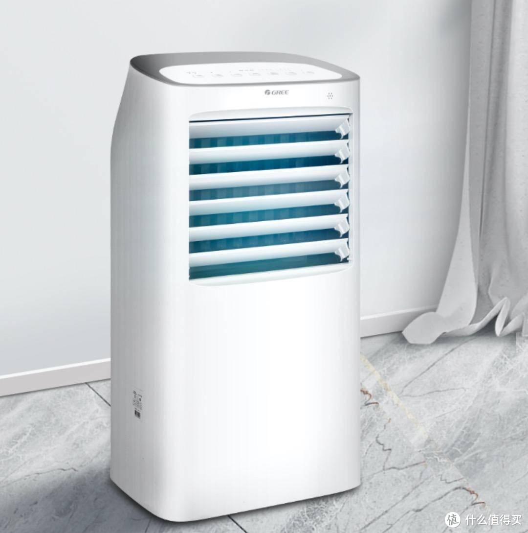 消暑不一定用空调:20款热销夏日清凉电器推荐