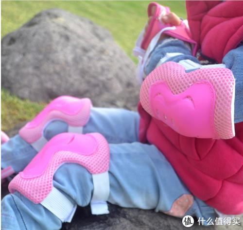 父母必看!9类儿童安全产品真实体验